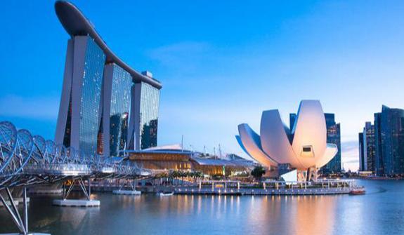 新加坡11月6日起解除對來自中國大陸旅客的入境限制